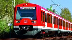 S Bahn Kundenservice : hamburg und kiel gemeinsam f r s bahn bis bad oldesloe kommunales hamburg nachrichten ~ Orissabook.com Haus und Dekorationen
