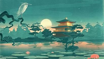 Japanese Wallpapertag Pix