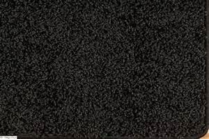 Hochflor Teppich Schwarz : teppich hochflor schwarz rhodos 133x190 b qualit t ~ Markanthonyermac.com Haus und Dekorationen