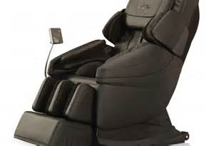 massage chair high quality massaging chair cover best