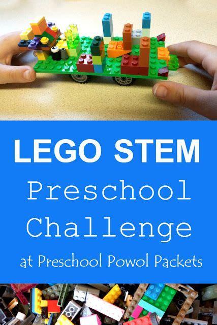 lego engineering preschool challenge 1 stem cars cars 165 | 1752ee0d2d2494e0cdda3585b3055ec9