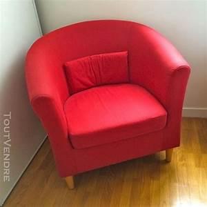 Fauteuil Relax Ikea : fauteuil ikea clasf ~ Teatrodelosmanantiales.com Idées de Décoration