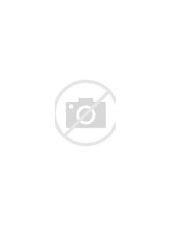 Mera parivar essay in hindi for class 2