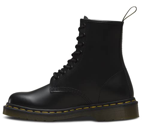smooth mens boots official dr martens store
