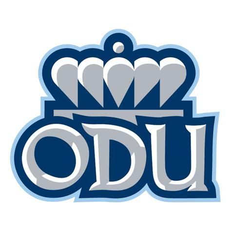 Odu Logos