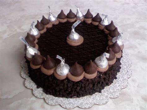 hershey kiss cake dessert drinks desserts cake