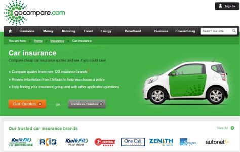 Car insurance uk cheapest forum