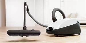 best vacuum for hardwood floors in 2017 reviews hubnames With what is the best vacuum cleaner for wood floors