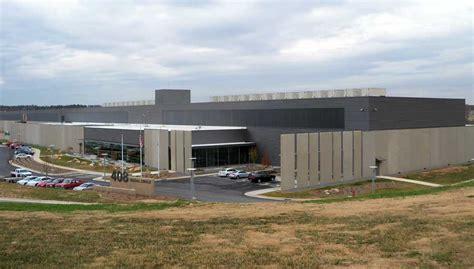 unc its help center inside s carolina data center data center