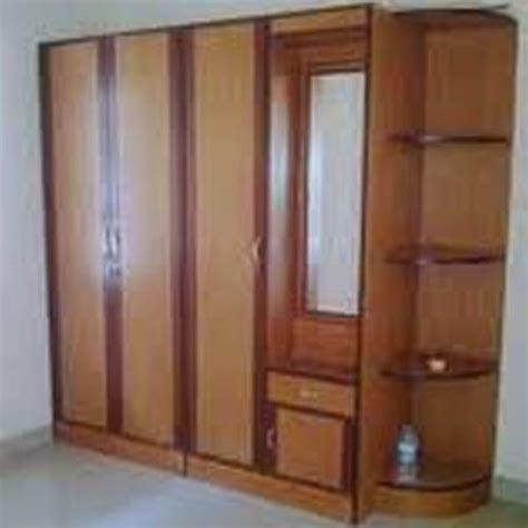 Wooden Wardrobes by Wooden Wardrobes View Specifications Details Of Wooden
