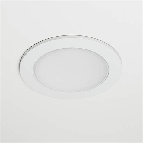 can led lighting be bad retrofit led can lights for 4 quot fixtures 70 watt