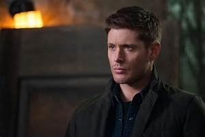 'Supernatural' season 13 theories: The character Jensen ...