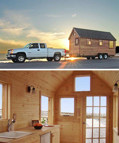 casa rodante de madera casas moviles casas mobiles  casas