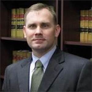 Commonwealth's Attorney | Danville, VA - Official Website
