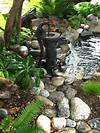 25+ best ideas about Old water pumps on Pinterest | House outdoor water fountain garden pond