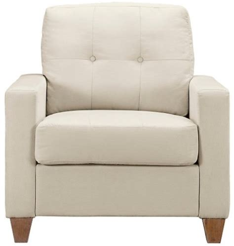 Clearance Sofas Free Shipping by Target 50 Clearance Furniture Free Shipping