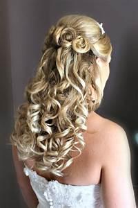 Amelia Garwood Wedding Hair Make Up Artist Norwich