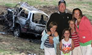 Jackie Hance Lost All Three Daughters In Horrific Crash