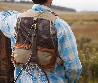 Fishpond Release Confluence Range Tech Pack Gore