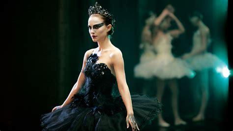 Film Independent Spirit Awards 2011: Winners: BLACK SWAN ...