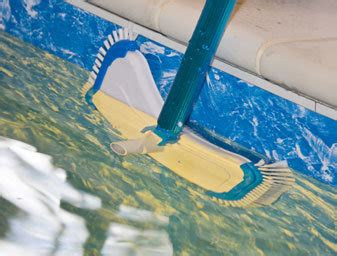 pool cleaning services las vegas pool cleaning company