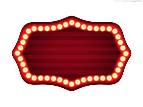 Movie Billboard Clip Art theater billboard cliparts   clip art 1280 x 960 · jpeg