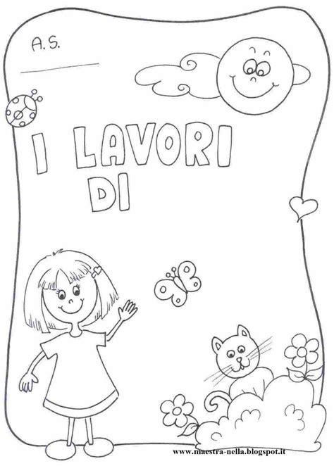 disegni bambini diplomati scuola infanzia disegni con i coloro dellapace scuola primaria migliori