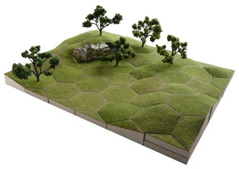 toolkit  making modular terrain kickstarter