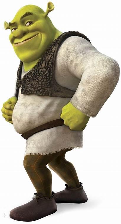 Shrek Characters Fiona Princess Anime Film Google