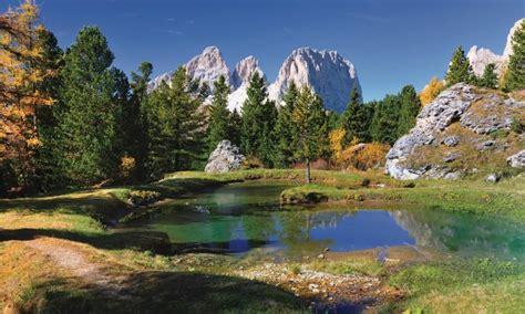 lac des chambres italie guide touristique petit futé
