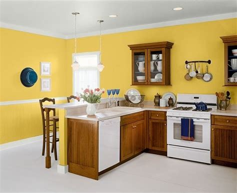 yellow paint colors for kitchen 17 best images about painting on dr oz 1989