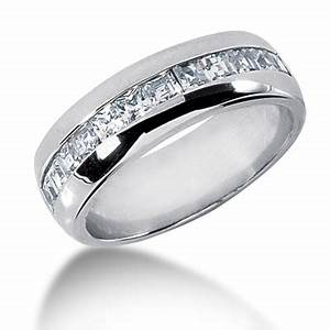 gold wedding rings gold and diamond mens wedding rings With mens wedding rings gold and diamonds