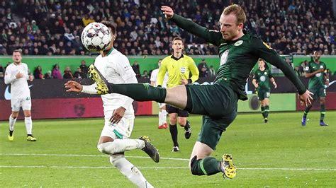 Fussball stream kostenlos fußball live im internet in der woche vom 26.6. VfL Wolfsburg empfängt Werder Bremen zum Nordduell | NDR ...