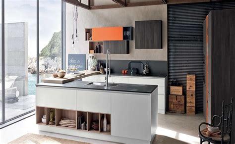 replay cuisine magasin exposition de cuisines italiennes pas cher en suisse