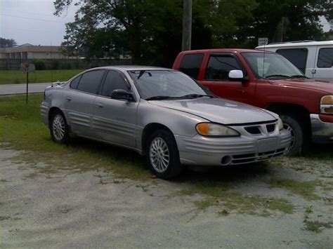 car owners manuals for sale 1999 pontiac grand prix electronic toll collection 1999 pontiac grand am se for sale by owner in new bern nc 28562