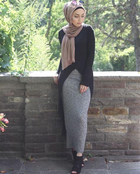 pinterestatk       hijabi fashion inspiration