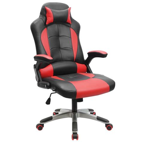 cheap office chair 10 cheap gaming chairs 100 gaming chair pro 26015