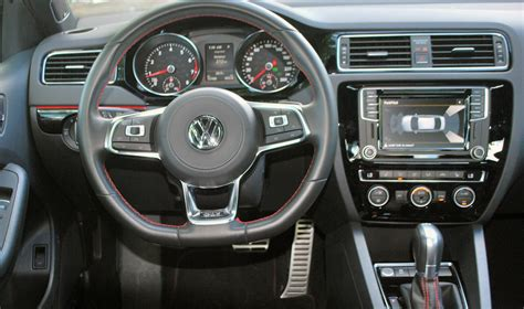 volkswagen wagon interior 100 volkswagen 2017 interior on track 2017 vw golf