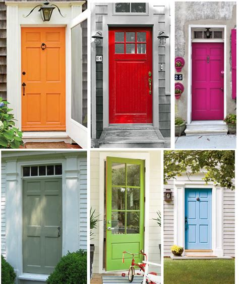 interior paint palettes the front door color wolf design