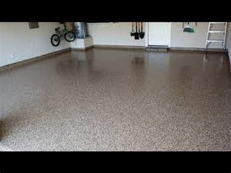 garage floor paint youtube best garage floor painting houston epoxy garage floor coating houston