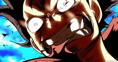 Luffy Monkey Piece Epic Anime Wallpapers Form