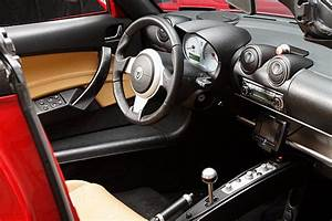 Can You Drive A Manual Transmission Car   Poll