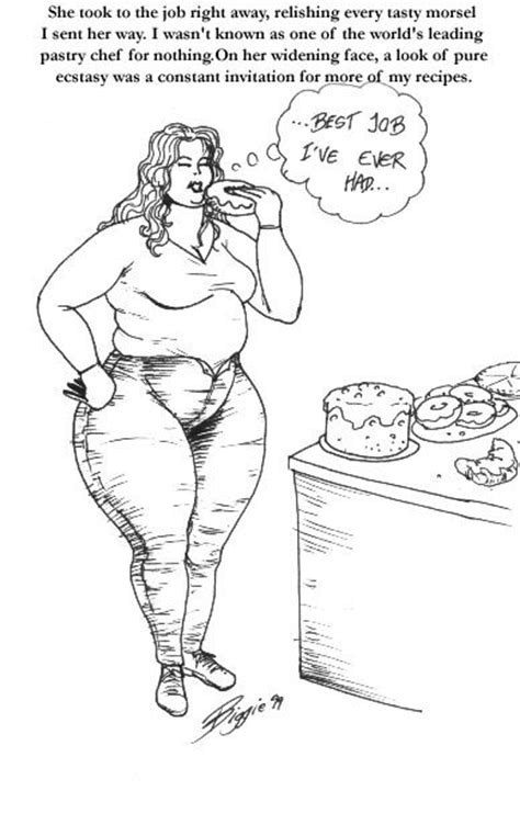 38 best images about Weight Gain on Pinterest | Weight