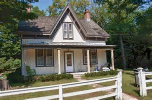 cottage building plans file blydenburgh farm cottage jpg wikimedia commons