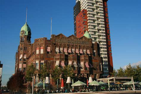 hotel new york rotterdam wikipedia
