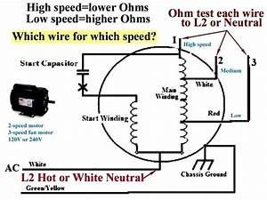 Diagram  International 766 Wiring Diagram Full Version Hd
