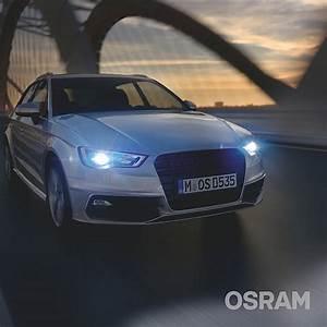 Osram Cool Blue Intense 5w5 : osram xenon scheinwerferlampe xenarc cool blue intense ~ Jslefanu.com Haus und Dekorationen