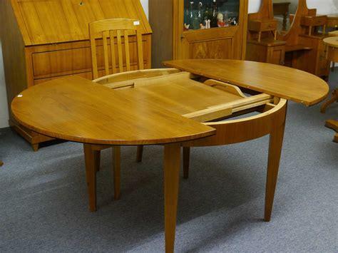 esstisch rund alt holztisch massiv alt finest tisch provence auszug aus