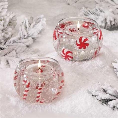 exotic ways   gel candles guide patterns