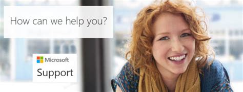 microsoft help desk microsoft support phone number live chat email id